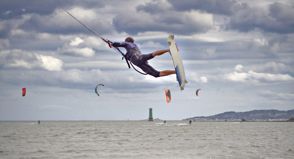 Kite_surfing_pure_magic_ireland_dublin_03