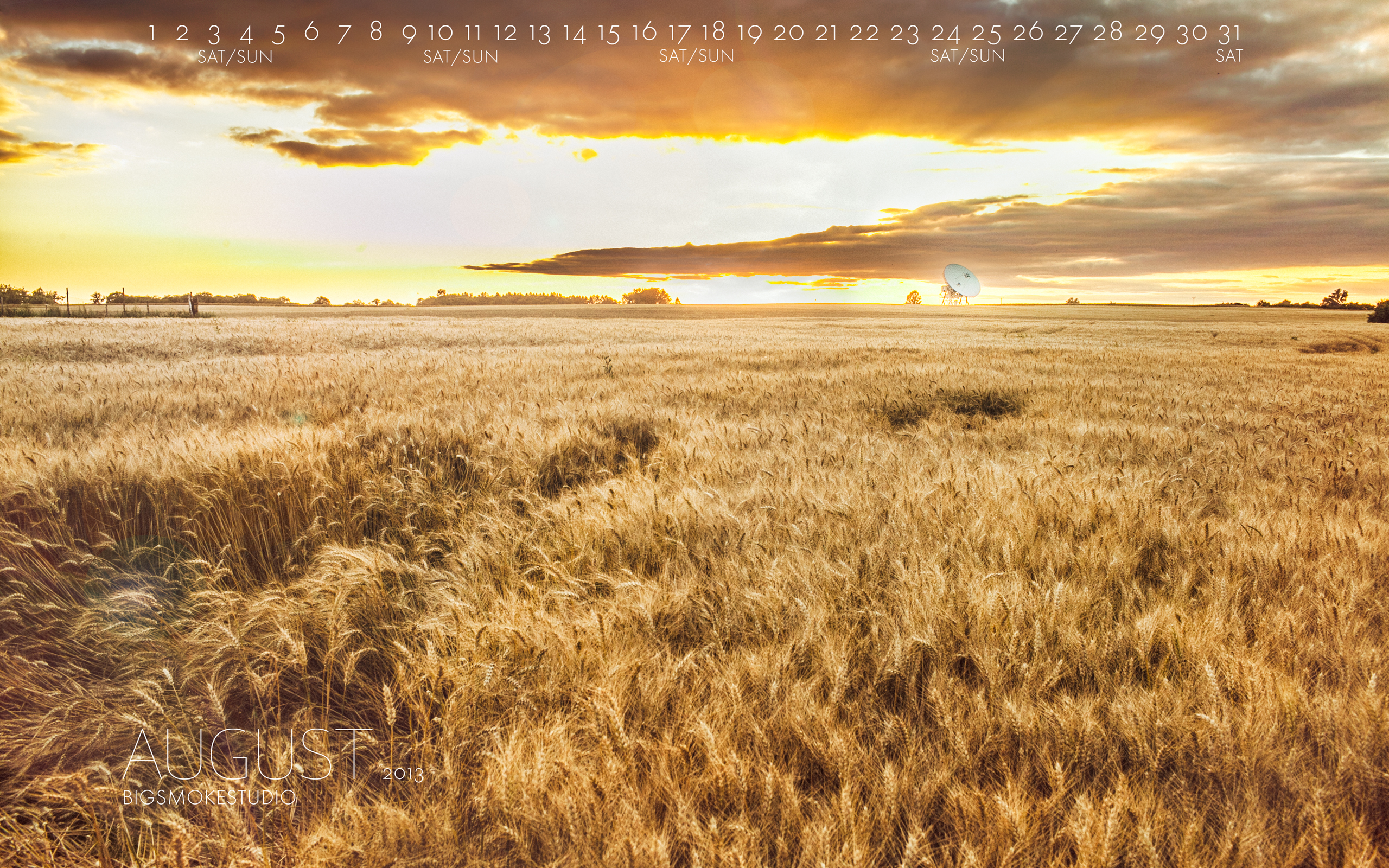 Piwnice_August_Calendar_2560x1600