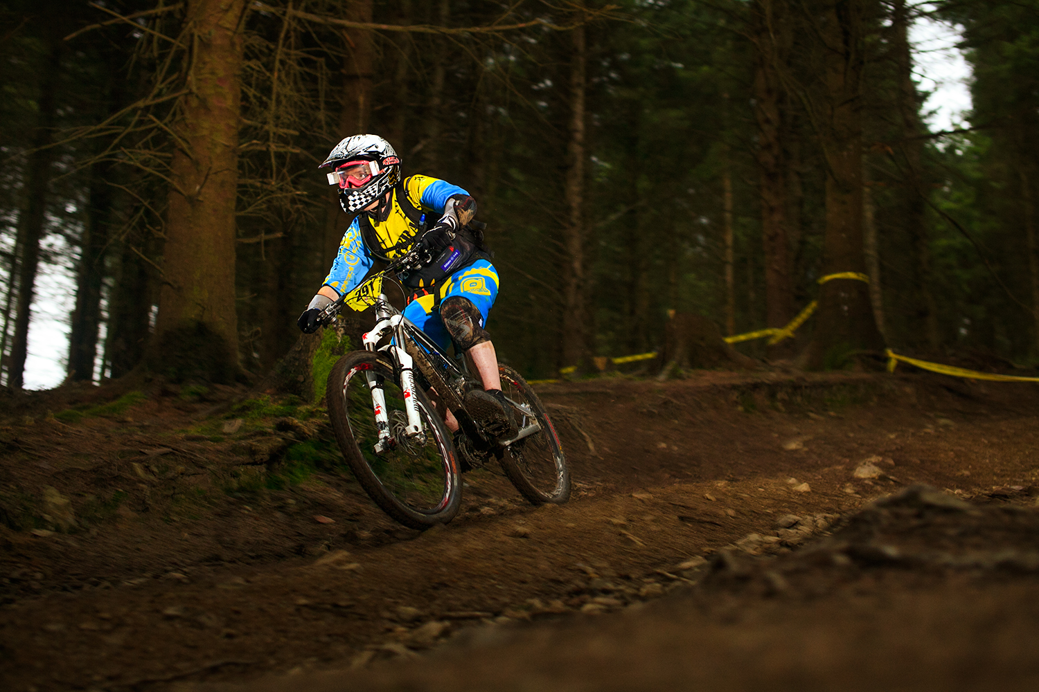 Gravity_Enduro_wicklow