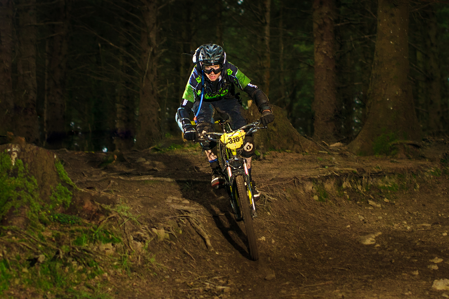 Gravity_Enduro_wicklow2