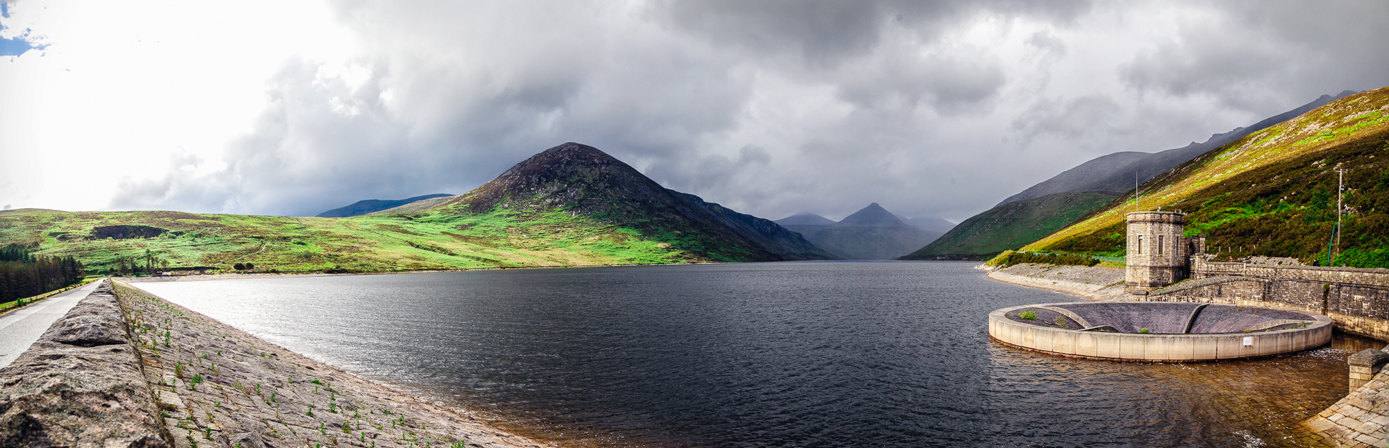 Mourne_Mountains_21