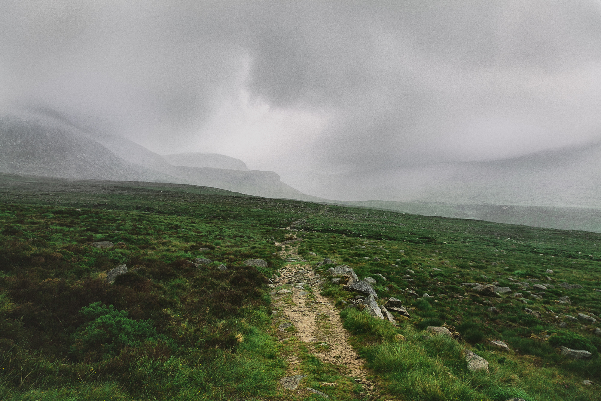 Mourne_Mountains_23