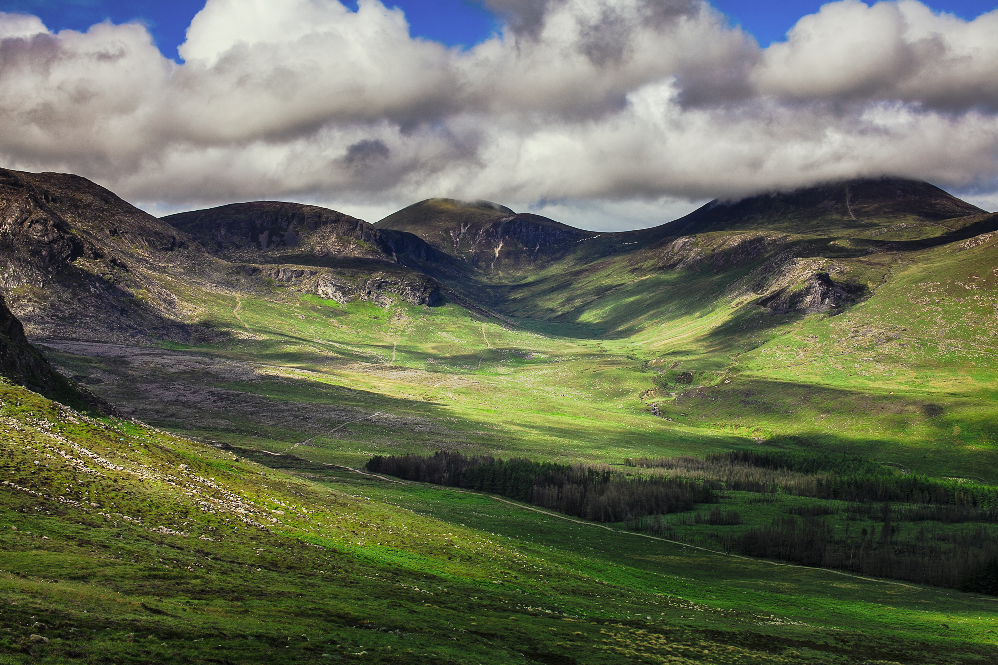 Mourne_Mountains_24