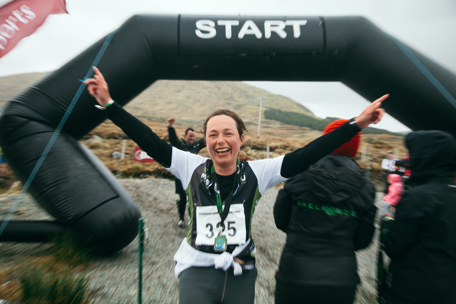 Cara-september-wacky-races-adventure-run-connemara_13