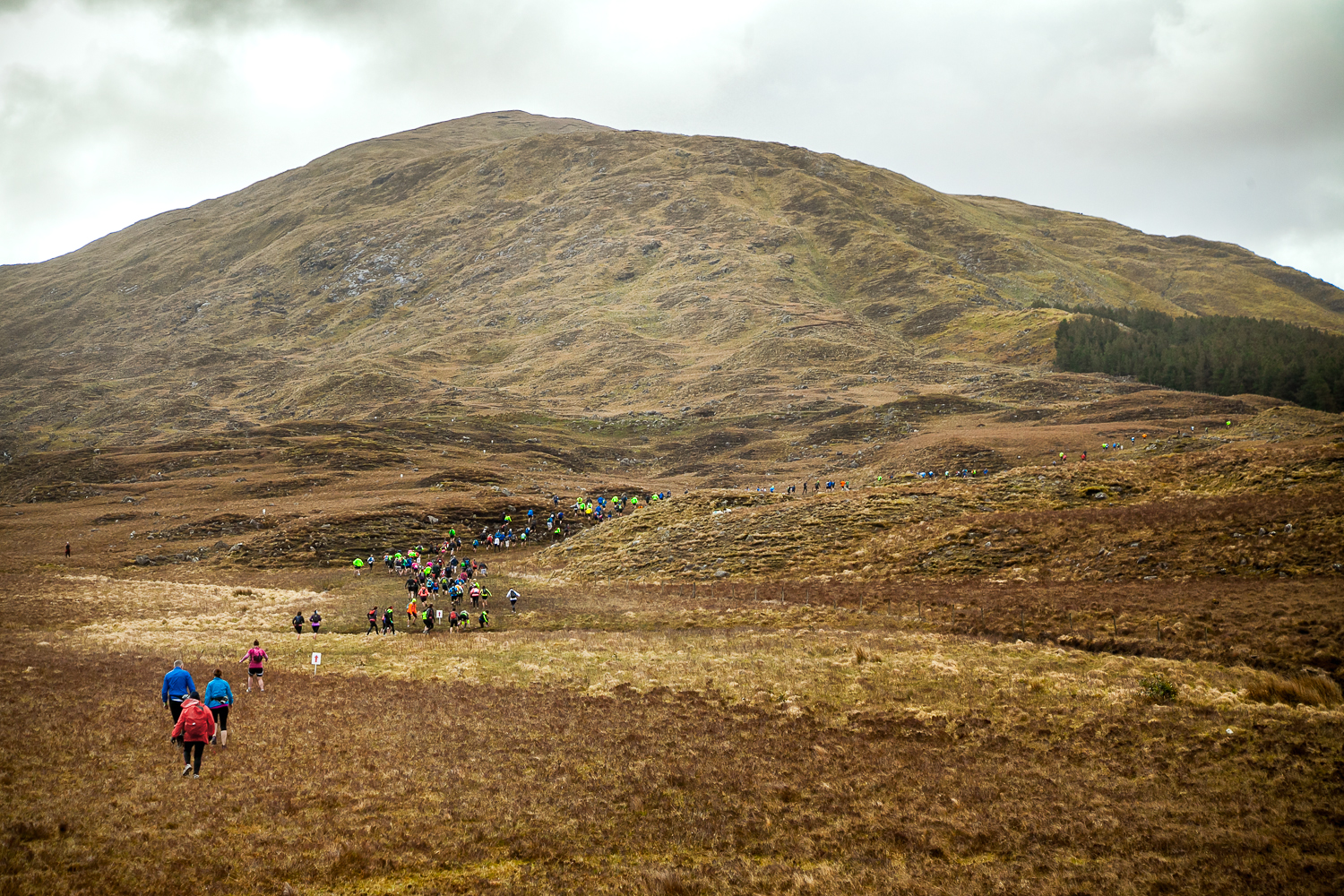 Cara-september-wacky-races-adventure-run-connemara_9