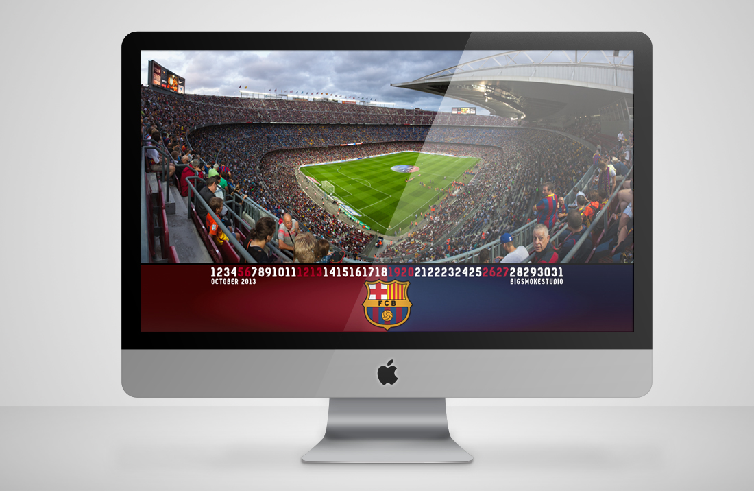 FC_Barcelona_wallpaper_iMac