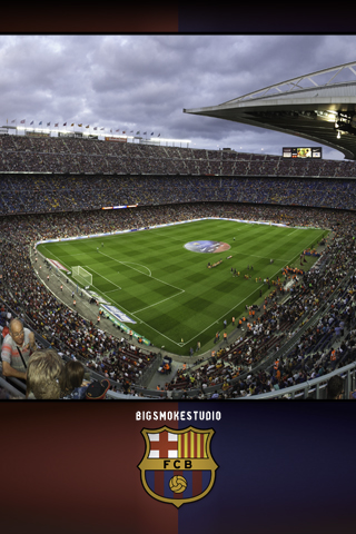 FC_Barcelona_wallpaper_iPhone