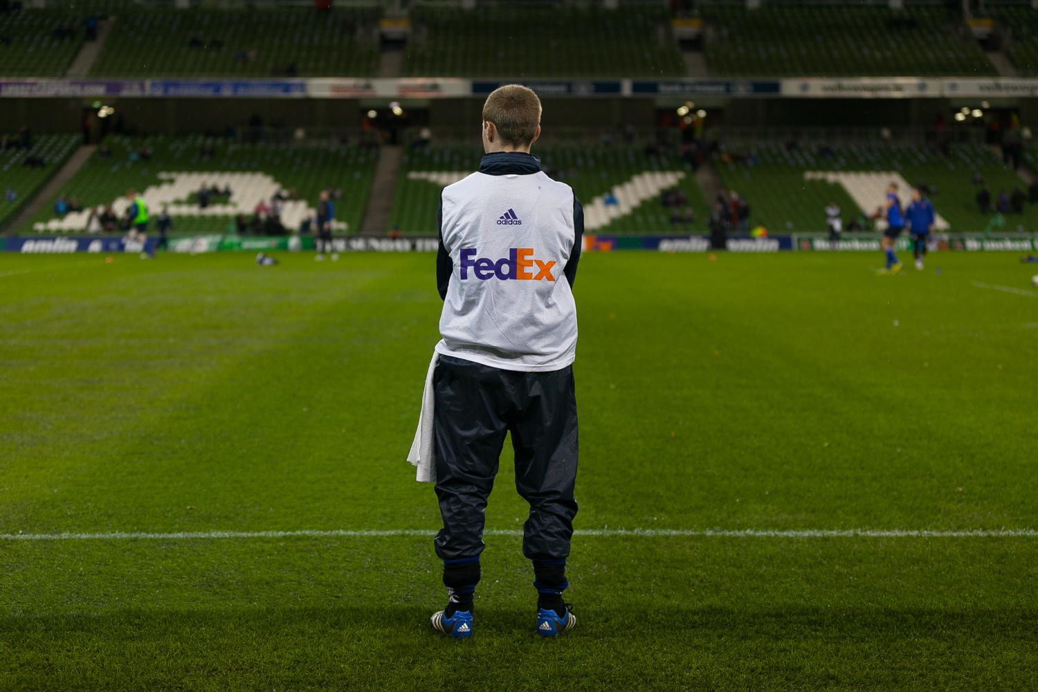Leinster_vs_NorthamptonSaints-14