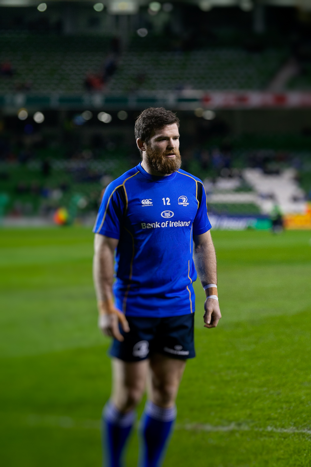 Leinster_vs_NorthamptonSaints-19