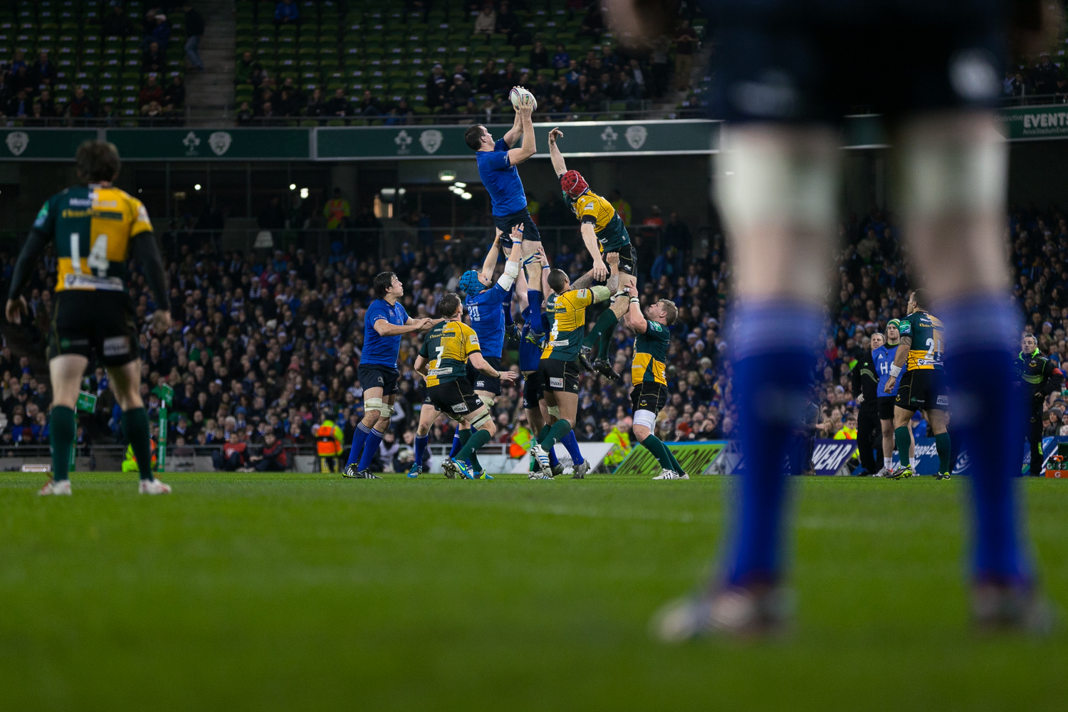 Leinster_vs_NorthamptonSaints-51