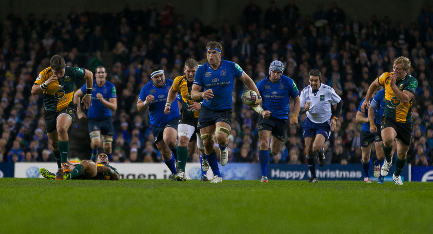 Leinster_vs_NorthamptonSaints-55