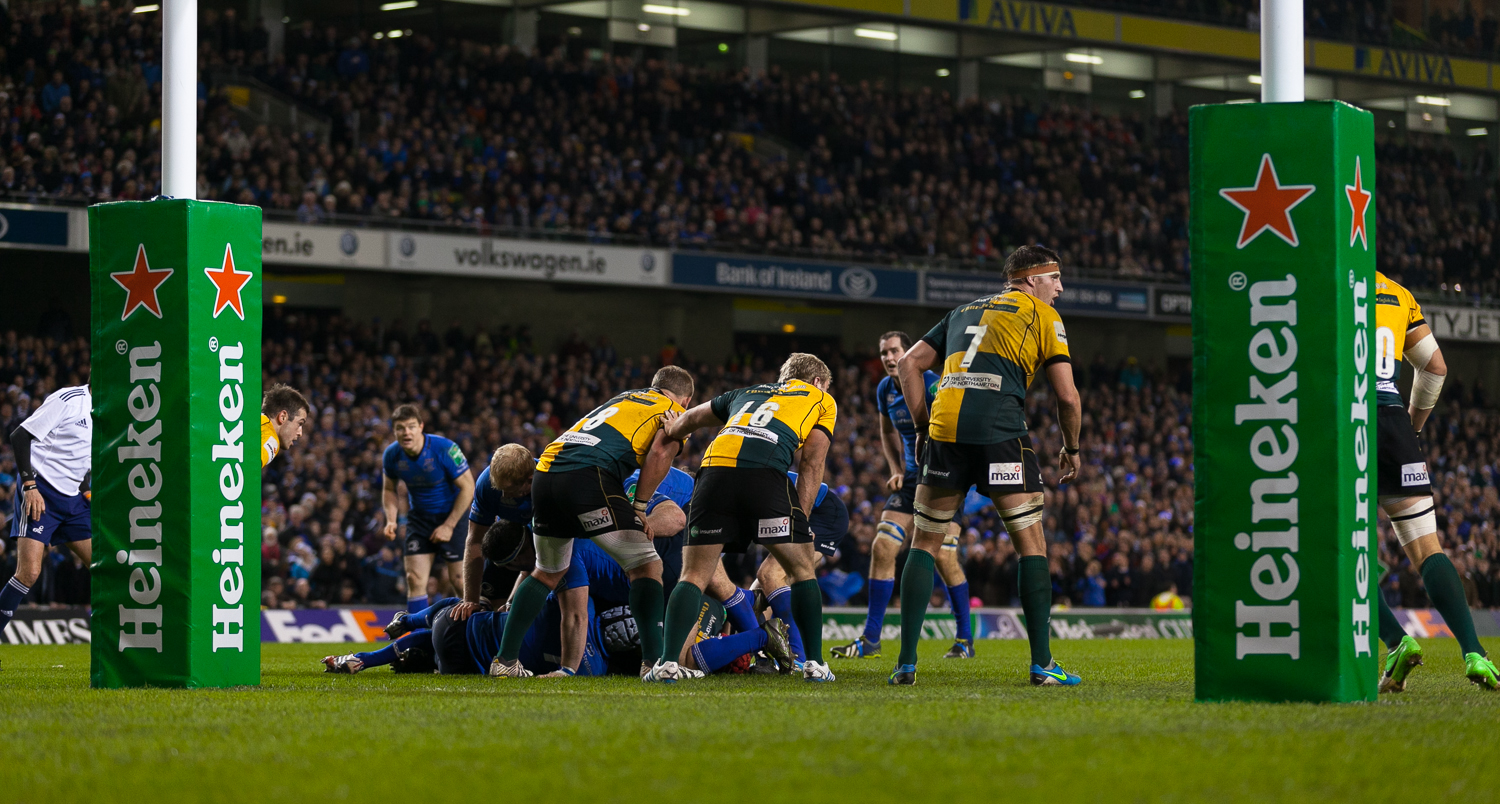 Leinster_vs_NorthamptonSaints-56