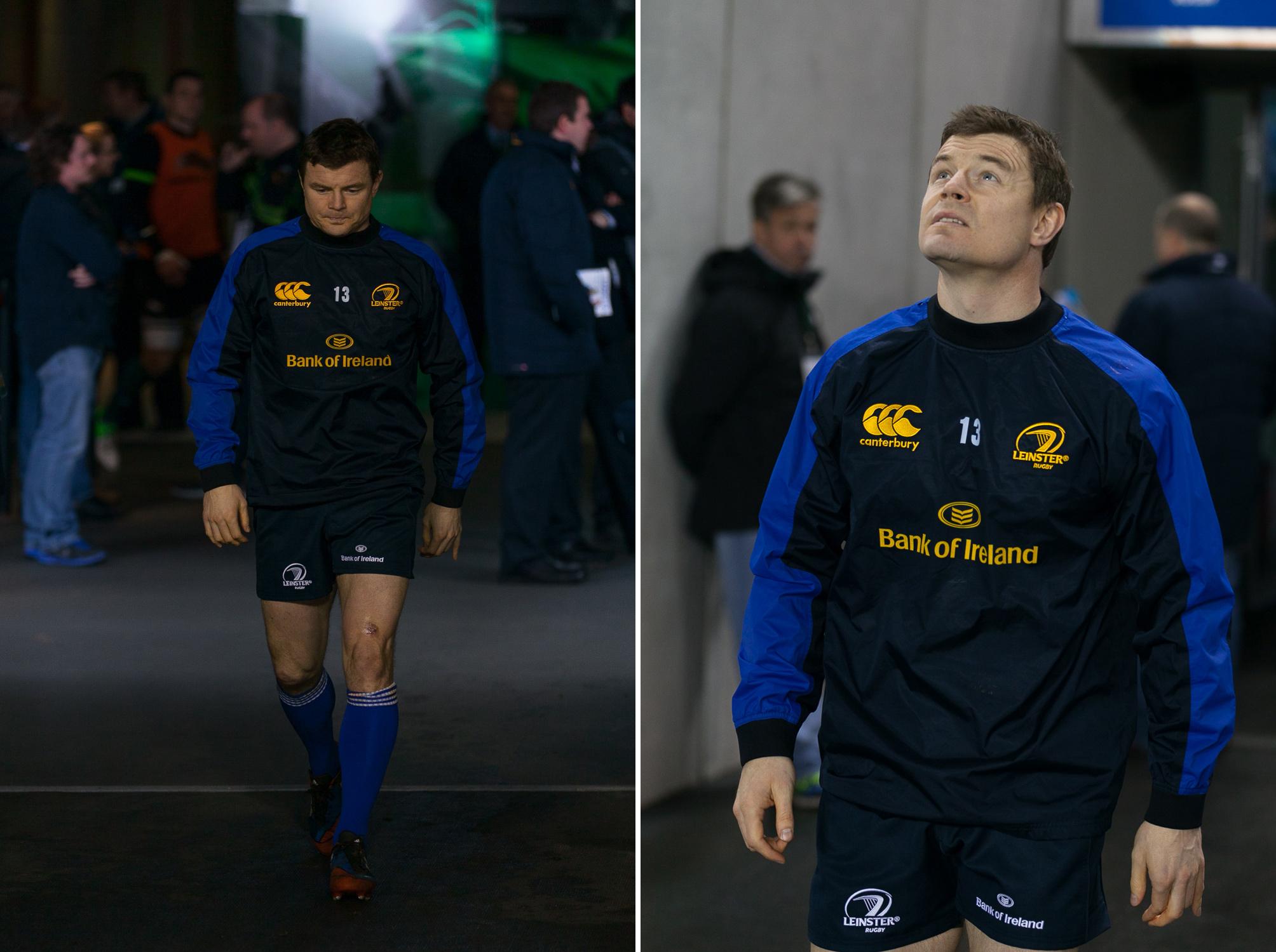 Leinster_vs_NorthamptonSaintsSkl3_Brian_ODriscol