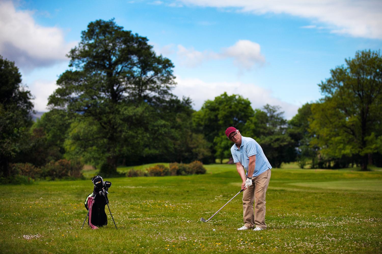 Jonathan-at-Killarney-Golf-and-Fishing-Club