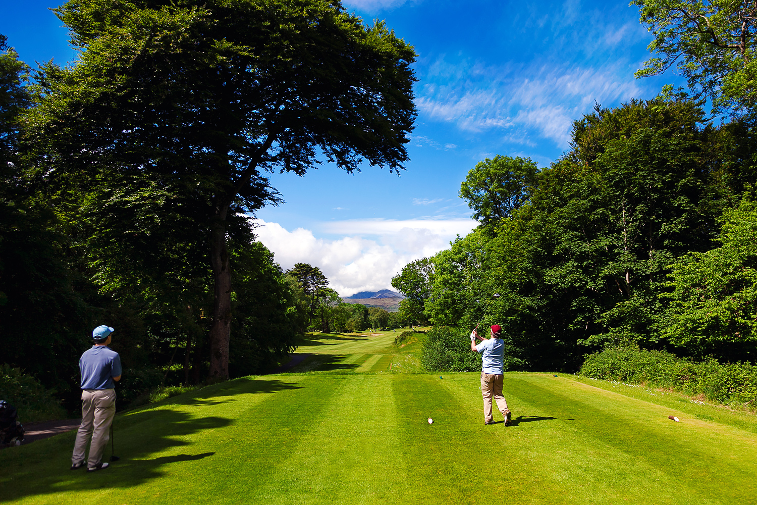Killarney-Golf-and-Fishing-Club-2