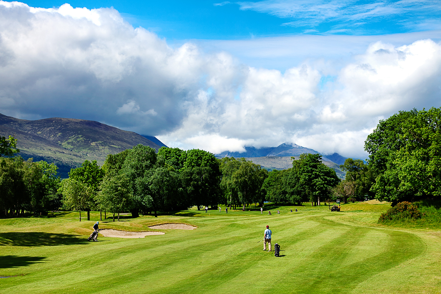 Killarney-Golf-and-Fishing-Club-3