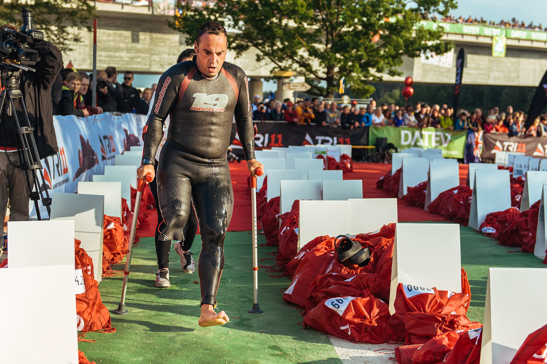 Ironman challenge roth 2013 14