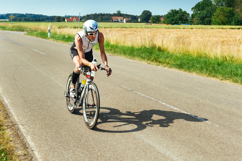 Ironman challenge roth 2013 16