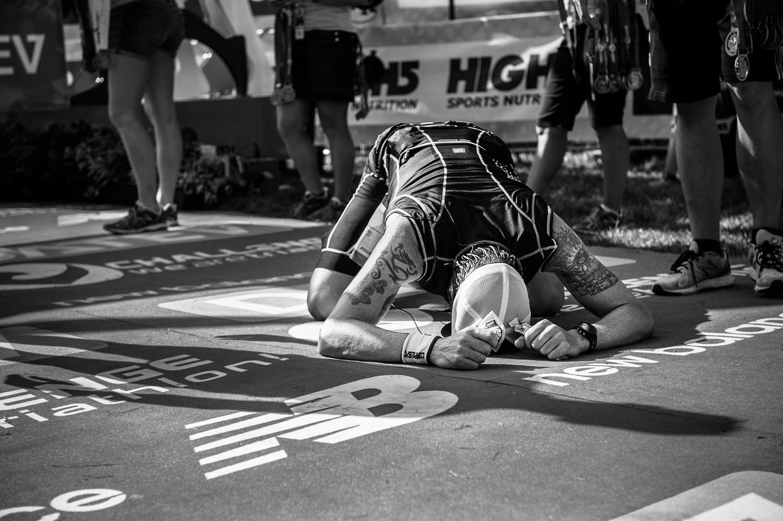 Ironman challenge roth 2013 23