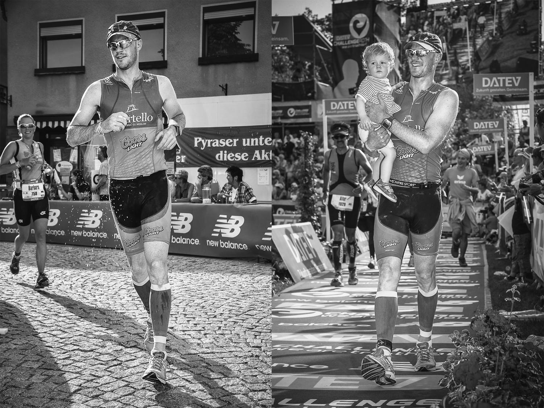 Ironman challenge roth 2013 24