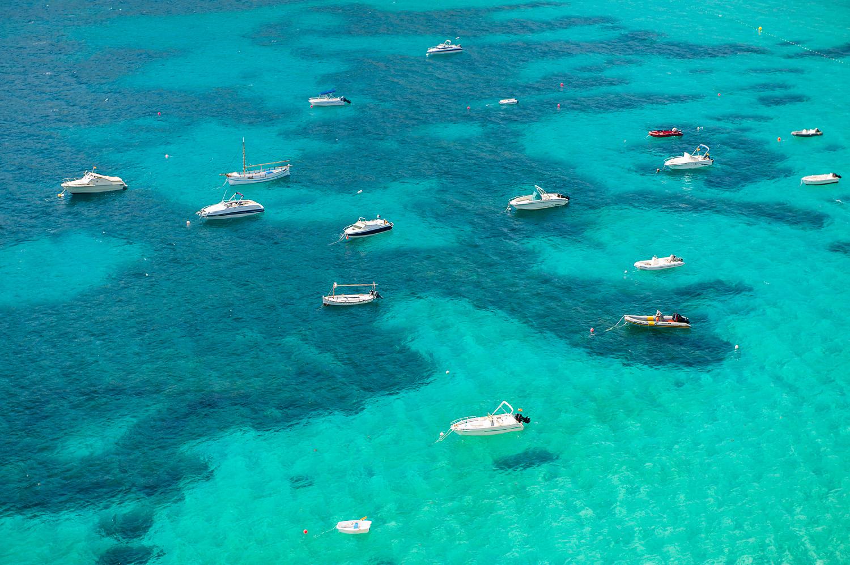 05 ibiza boats