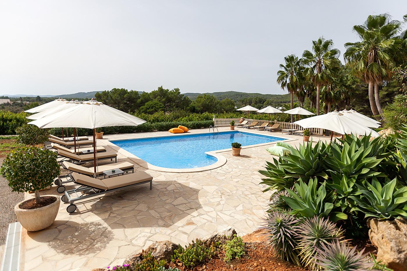 Agroturismo-Can-Planells,Sant-Miquel-de-Balasant,Ibiza