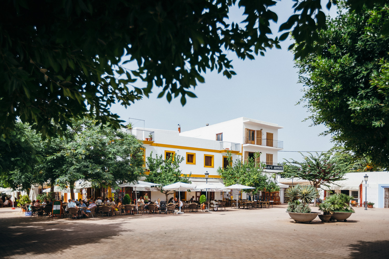Bar-Costa,-San-Gertrudis,-Ibiza-2