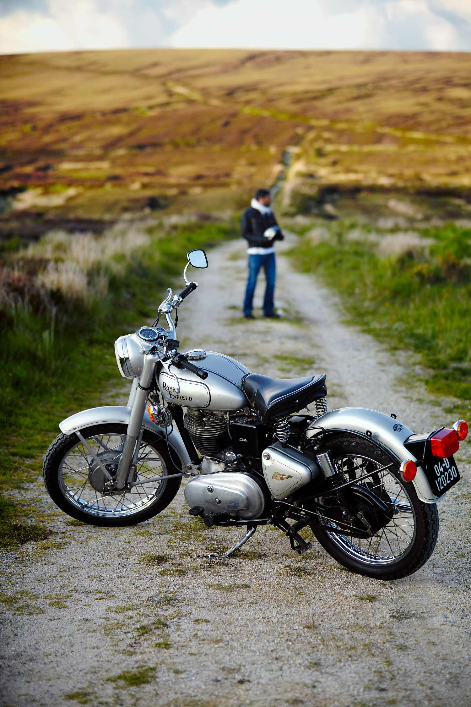 Royal_Enfield_9