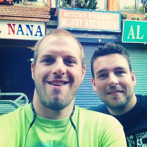 Photo 11-10-2012 07 55 49